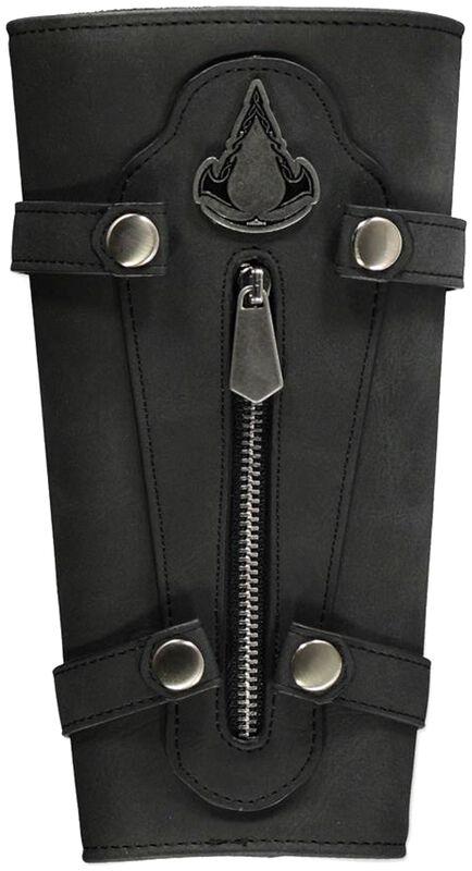 Assassin's Creed Valhalla - Bracelet