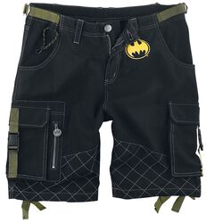 Bat Cargo