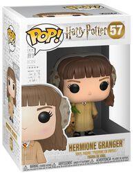Hermione Granger (Herbology) Vinyl Figure 57