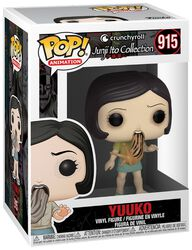 Yuuko - Funko Pop! n°915