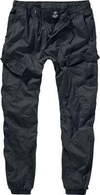 Pantalon Vintage Ray