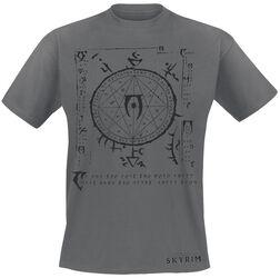 The Elder Scrolls V - Skyrim - Mysterium Xarxes