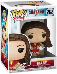 Mary - Funko Pop! n° 262