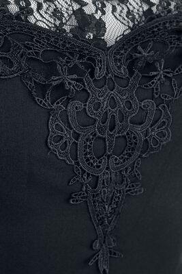 Robe Courte Amara