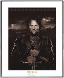 Aragorn (Artprint Collector)