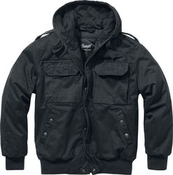 Blouson Austria Winter