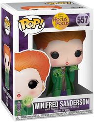 Winifried Sanderson - Funko Pop! n°557