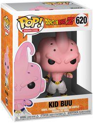 Dragon Ball Z - Kid Buu - Funko Pop! n°620