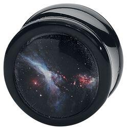 Plug Nebula