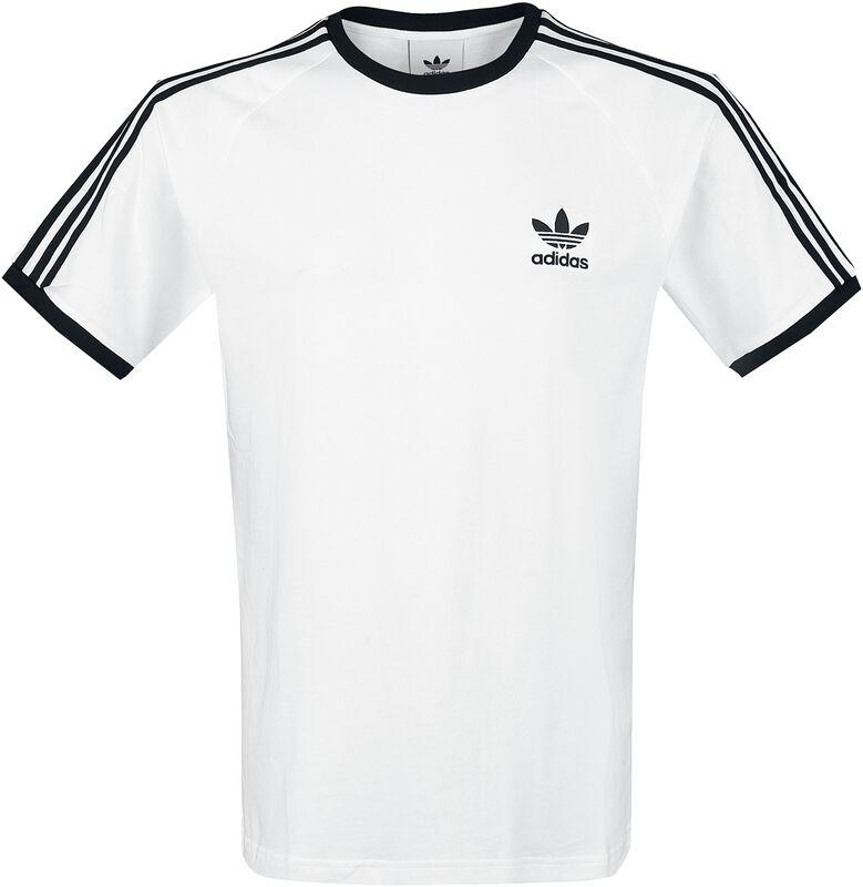 T-shirt 3 Bandes