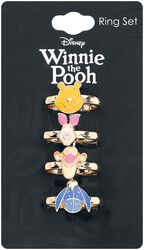 Winnie & Ses Amis