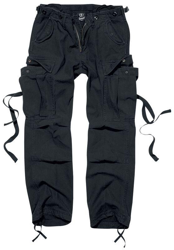 Pantalon Femme M65