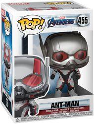 Endgame - Ant-Man - Funko Pop! n°455
