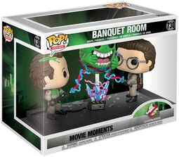 Salle Du Banquet - Funko Pop! Movie Moments n°730
