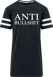 T-Shirt Jersey Rayé