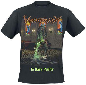 Dark Purity
