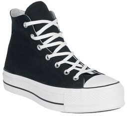 Chuck Taylor All Star Lift - Hi