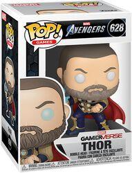 Thor - Funko Pop! n°628