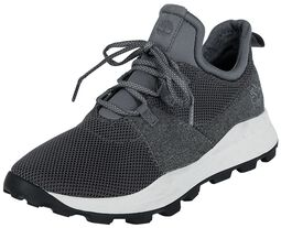 Brooklyn Aerocore Medium Tricot Gris