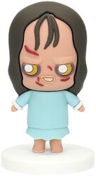 The Exorcist Regan (Figurine Pokis)