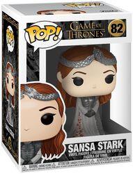 Sansa Stark - Funko Pop! n°82