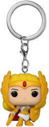 She-Ra - Pop! Keychain