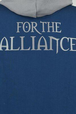 Alliance Pride