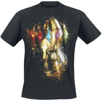 Endgame - Gant D'Infinité de Thanos