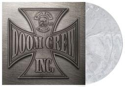 Doom Crew Inc.