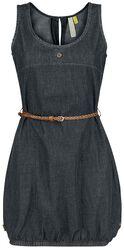 Doja Dress