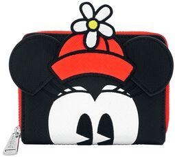 Loungefly - Pois Minnie