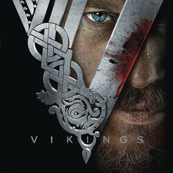 Vikings - Bande-Originale