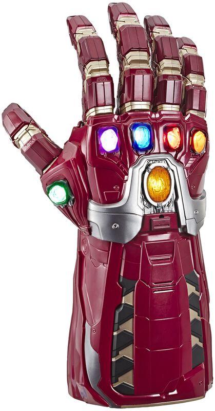 Marvel Legends : Gant De L'Infini d'Avengers Endgame