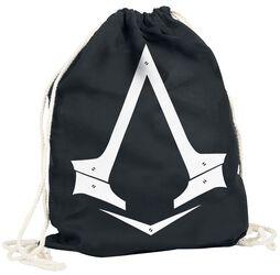 Logo Assassin's Creed