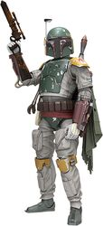 Le Retour Du Jedi - The Black Series - Boba Fett