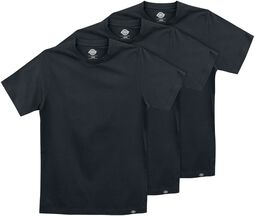Lot de 3 t-shirts Dickies
