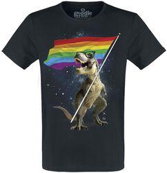 Rex Pride