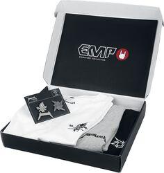 EMP Signature Collection