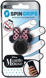 Minnie Mouse - Poignée de Téléphone