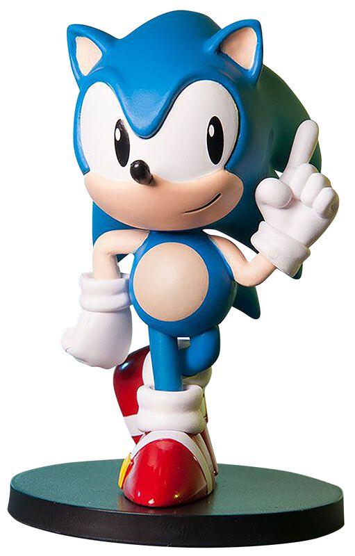 Sonic - Boom8 Series Vol. 1