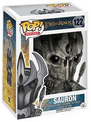 Sauron - Funko Pop! n°122