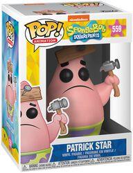 Patrick Étoile - Funko Pop! n°559