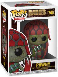 Pawny - Funko Pop! n°740