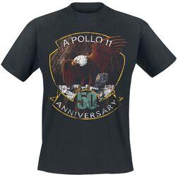 Apollo 11- Mission Eagle