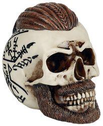 Crâne Ragnar