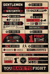 Infographie Règles
