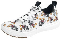 Disney UltraRange Rapidweld Mickey Mouse