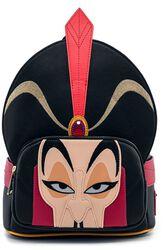 Loungefly - Jafar