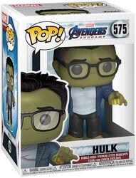 Endgame - Hulk - Funko Pop! n°575