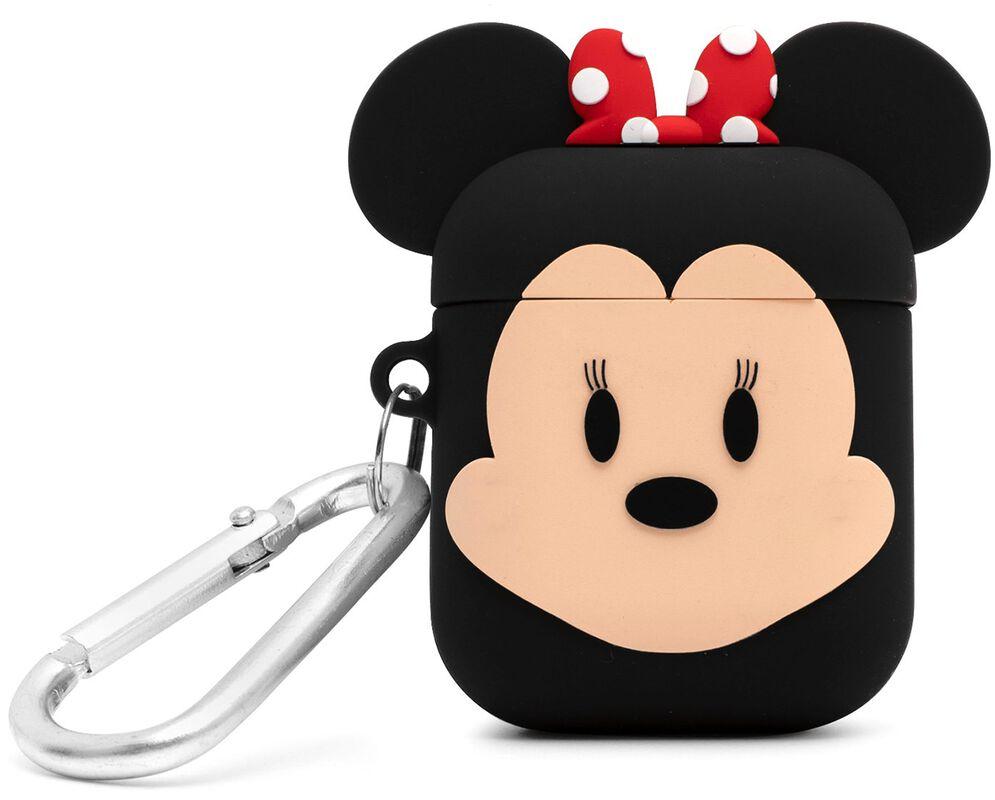 Étui AirPods - Minnie Mouse